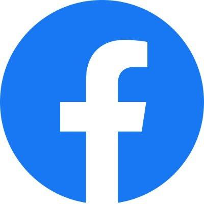 satking facebook