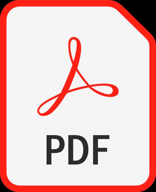 files/3/SatKing UHF Phased ArrayTV Antenna_User Manual.pdf